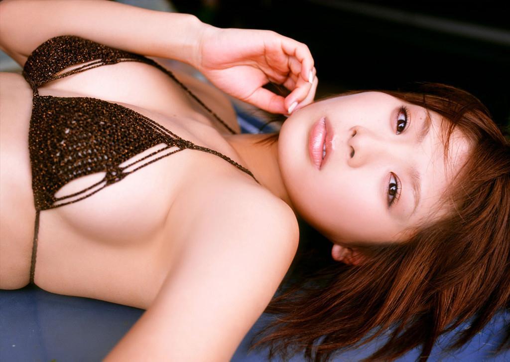 堀田ゆい夏 画像